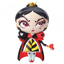 Miss Mindy's Vinyl - Queen of Hearts - 6006056