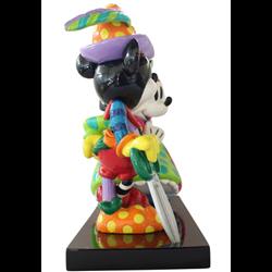 Brave Little Talor - Mickey & Minnie - 6006080