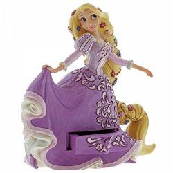 Rapunzel's Secret Charm - Rapunzel