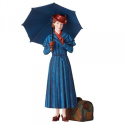 The Return of - Mary Poppins - 6001659