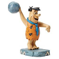 Twinkle Toes - Fred Flintstone