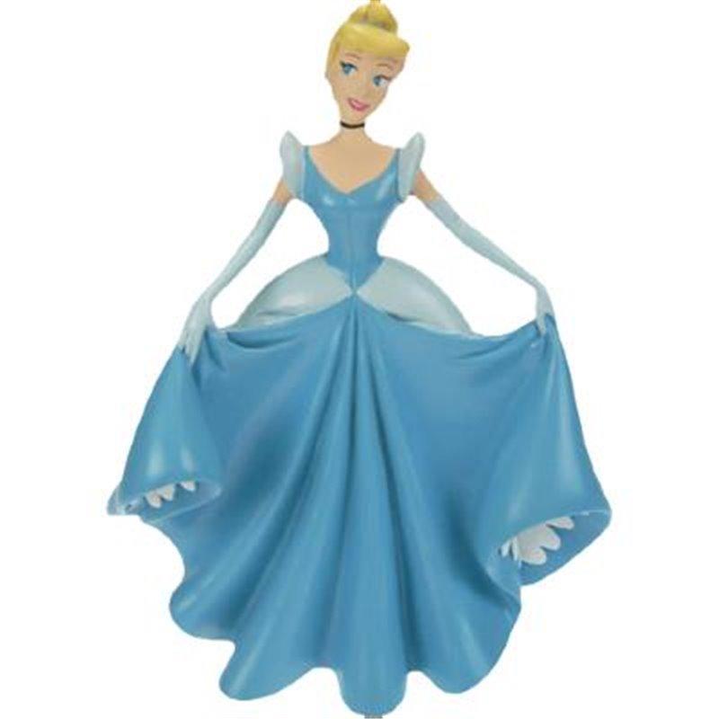 Resin - Cinderella