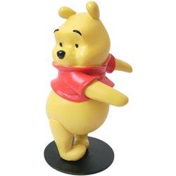 Oeps 14 cm - Pooh