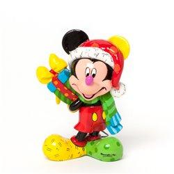 Mini's by Britto Santa - Mickey