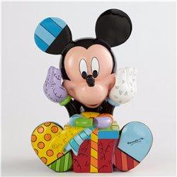 Happy Birthday - Mickey