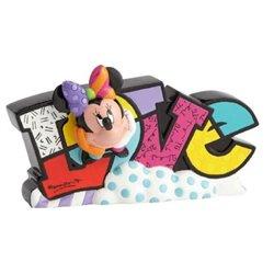 Love - Minnie
