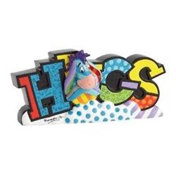 Hugs - Eeyore