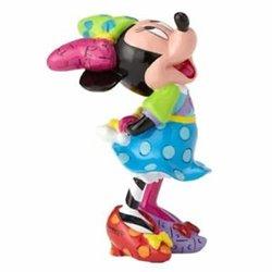 Mini's - Minnie