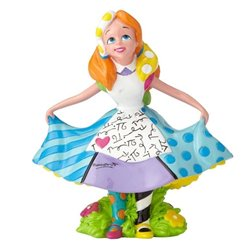 Mini's - Alice