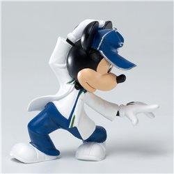 Urban - Mickey