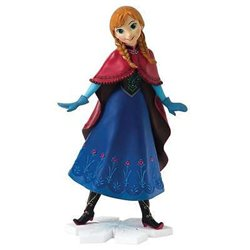 Princess of Arendelle - Anna