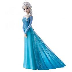 The Snow Queen - Elsa  - A27145