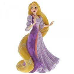 Couture de Force - Rapunzel - 6001661