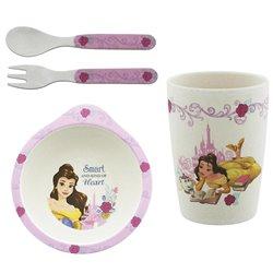 Dinner Set - Belle