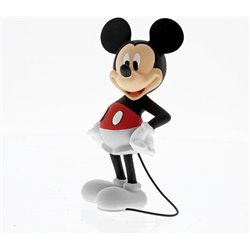 90th Anniversary - Mickey - A29648