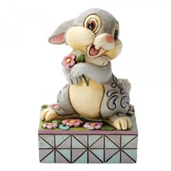 Spring Has Sprung - Thumper - 4032866