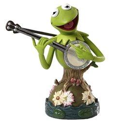 Buste - Kermit - 4035556