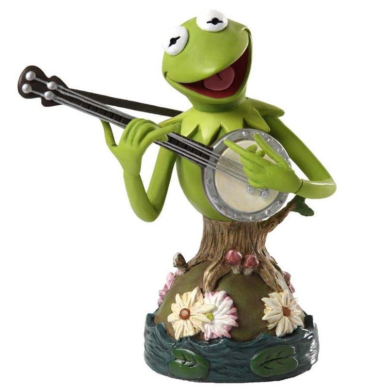 Buste - Kermit