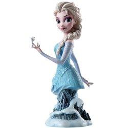 Buste  - Elsa