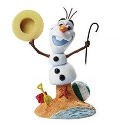 Buste - Olaf