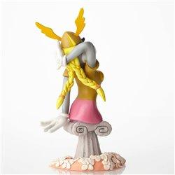 Buste - Bugs Bunny