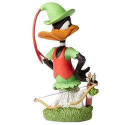 Buste Robin Hood - Daffy Duck - 4053361