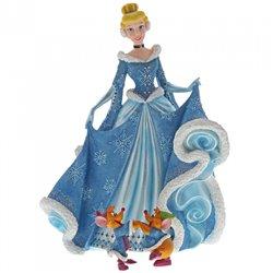 Couture de Force - Holiday - Cinderella - 6002181