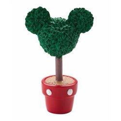 Topiary - Mickey