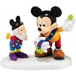 Pin Trading - Mickey