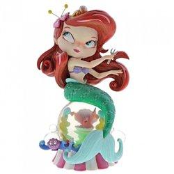 Miss Mindy's - Ariel - 6001667