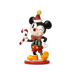 Miss Mindy's Christmas - Mickey Mouse - 6003766