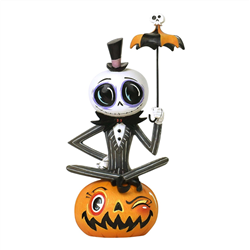 Miss Mindy's - Jack Skellington - 6003768