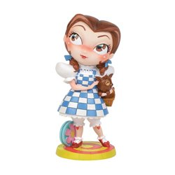 Miss Mindy Dorothy Figurine