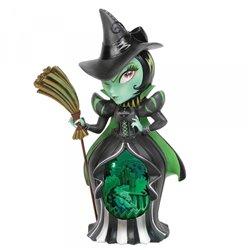 Miss Mindy Wicked Witch Figurine