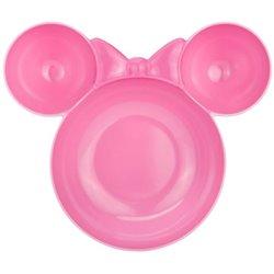 Klein serveerschaal - Minnie