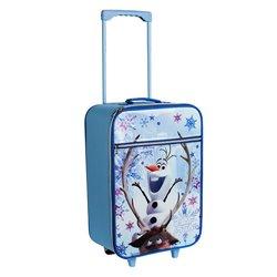 Trolley  - Olaf & Sven