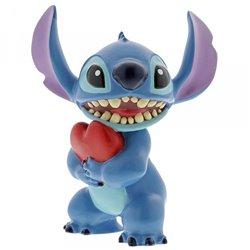 Heart - Stitch - 6002185