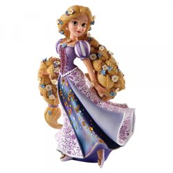 Couture de Force - Tangled - Rapunzel - 4037523