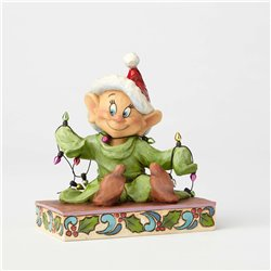 Light Up The Holidays - Dopey - 4057938