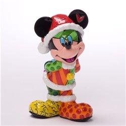 Mini's  - Christmas Mickey