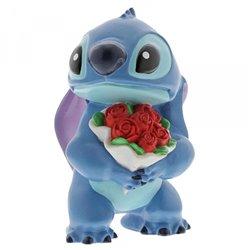 Flowers - Stitch - 6002186