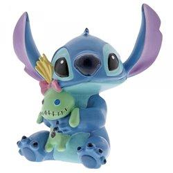 Doll - Stitch - 6002187