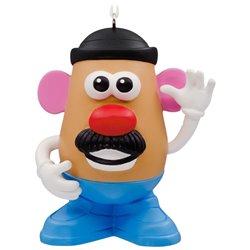 8672 Dangle - MR Potatohead