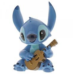 Guitar - Stitch - 6002188