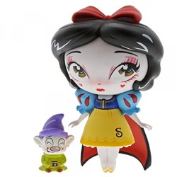 Miss Mindy's Vinyl - Snow White - 6003778