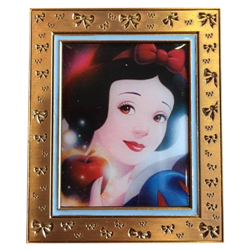 Smile Series - Snow White