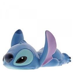 Laying Down - Stitch - 6002189