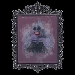 Fashionably Foul Series - Ursula