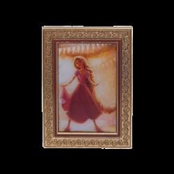 Dancing Through the Kingdom - Rapunzel