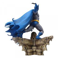 Batman Fgurine - 6004981